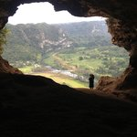  Cueva Ventana - recommended by Emeo