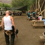 Maui Paintball