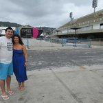  sambodromo
