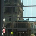  Copley Square