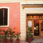  The Neemrana Shop