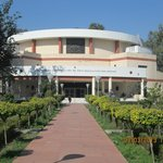 Maharaja Ranjit Singh Museum