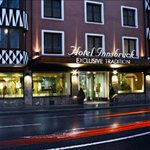 Hotel Innsbruck