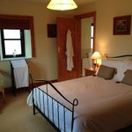 Foto de Bramble Cottage B&B