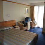 Photo de Kingsgate Hotel Greymouth