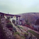 Foto de The Copper House - Portreath