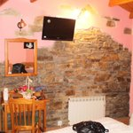 Photo de Hostal pinar