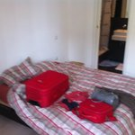 Center 2 Rooms B&b의 사진