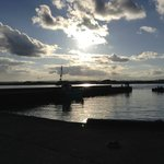Beadnell Beach Guesthouse and Self Catering