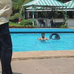 Enjoy Pool