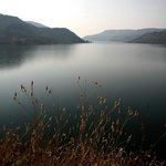  Warasgaon Lake near Mercure Lavasa