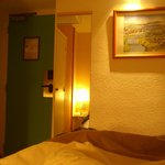 Ibis Paris Convention 15eme Foto