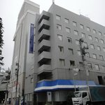 Photo of Hotel Vintage Shinjuku