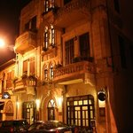 The Liwan Hotel