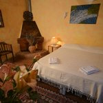 Bed and Breakfast Il Colombaio
