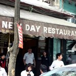 Restaurant New Day