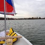 Austin Sailboat Rentals