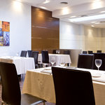  SALA DE RESTAURANTE