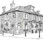  Picture  of Rose &amp; Crown