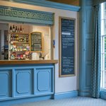 Reception ~ YHA Hawkshead