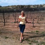  Wine tasting after kayaking with Sedona Adventures