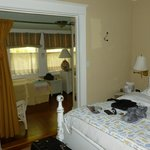 Photo de Dickens House Bed and Breakfast
