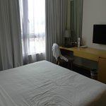  double room_1