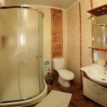  Ephesus Boomerang Guesthouse