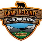 Camp LeConte
