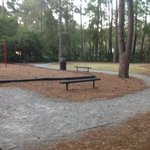  more of Lenora Park