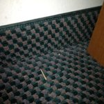 Photo de Hampton Inn Kansas City/Shawnee Mission
