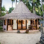 Waka Nusa Resort