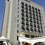 Bird Green Hotel Ogaki의 사진