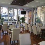  RISTORANTE &quot;IL GAZEBO&quot;