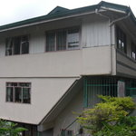 Banaue Homestay