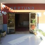 Photo of Hotel Neptuno Peguera