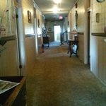 last minute thought.. this is the second floorof the jefferey hotel. we stayed on room 10(3rd fl