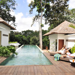 The Luku Boutique Villa & Gallery