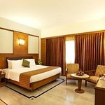 JP Hotel Chennai