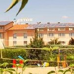 Sport Hotel All'Ancora