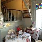Cliff Crest Bed and Breakfast Inn의 사진