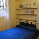 Foto La Limonaia Bed and Breakfast