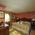 ART Deco double room Superior