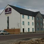 Photo de Premier Inn Derry / Londonderry