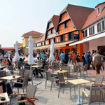 The Style Outlets Roppenheim