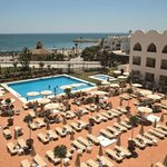 Photo of Hotel Riu Puerto Marina Benalmadena