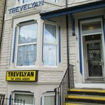 The Trevelyan Guest House