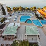 Bluesun Alga Hotel