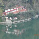  Naini Lake