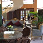 Photo of RK Hotel Subic